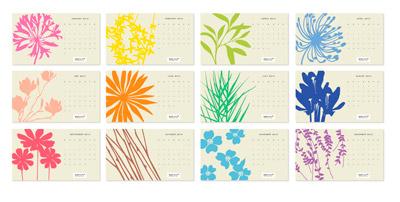 SusyJack* 2010 Calendar