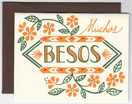 Beau Ideal Cards
