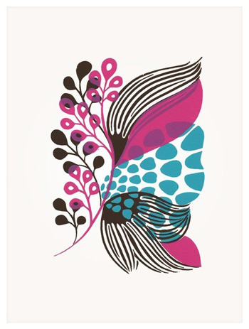 Beau Ideal Art Print