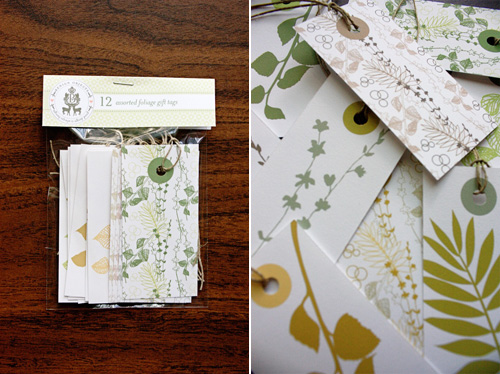 Benign Objects Foliage Silhouette Tags