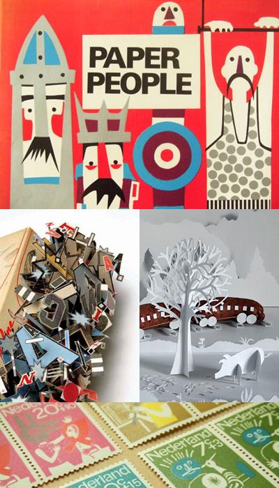 Present & Correct Design Sponge Guest Blog