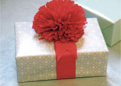 Denise Sharp Paper Crafts