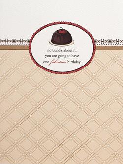 Mariella Designs Note Cards