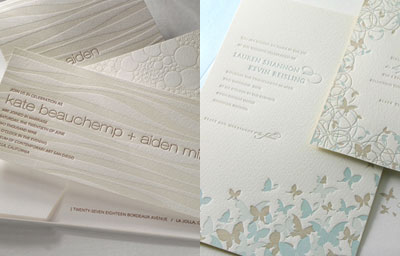 Elum Designs Christmas Cards