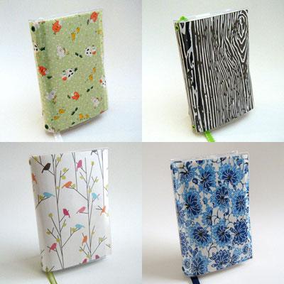Hide-a-Book Book Covers