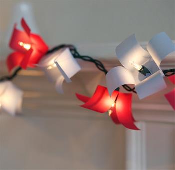 Home Paper Scissors by Patricia Zapata
