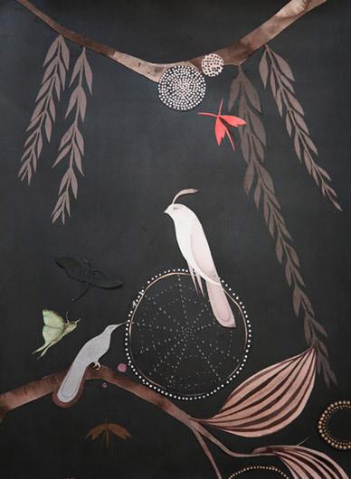 Lena Wolff