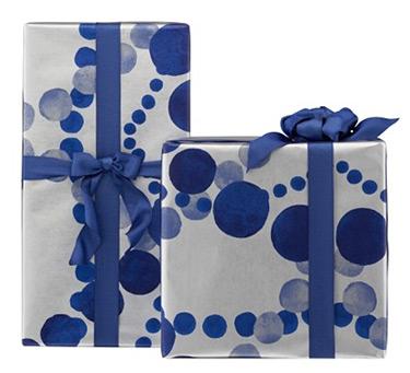 Marimekko Gift Wrap 5