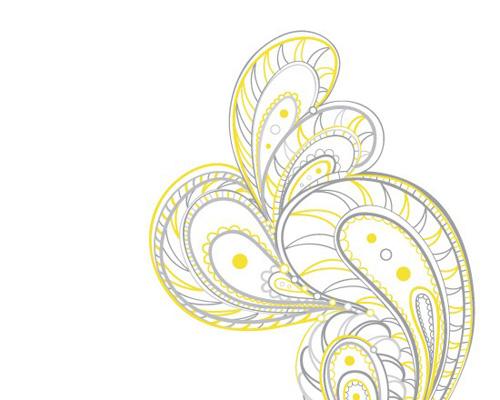 Paper Squid