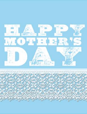 Poppytalk Mother's Day Printable