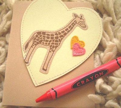 Cuore Valentine