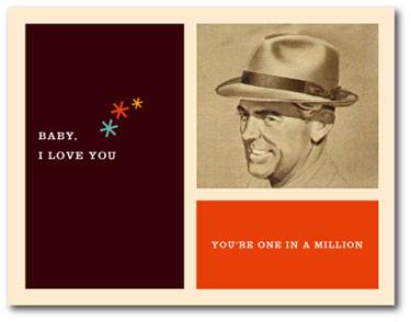 oplusd Valentine Card